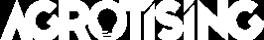 Agrotising Logo